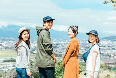 kumamoto_trip